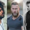 Best undercut hairstyles for men feture