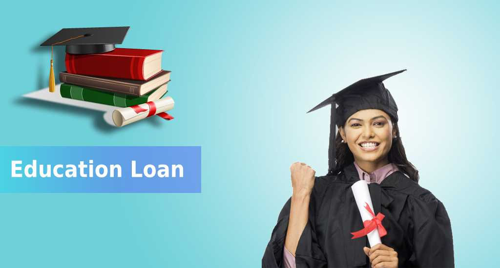 Education Loan: Factors That You Cannot Miss Considering for Getting into a Good College
